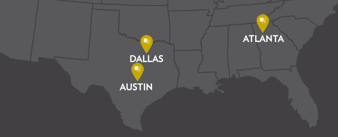 Contact White Glove Delivery In Dallas Houston Austin Tx